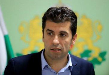 Кирил Петков: Има риск Банката за развитие да не си върне едрите кредити