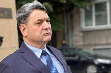 Кабинетът предлага нов главен секретар на МВР