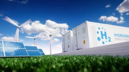 Новият план: Чакаме от ЕС над 1.5 млрд. лв. за ВЕИ, геотермална централа, водород и слънчеви покриви