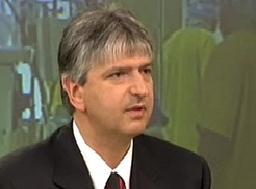 Депутатът от ГЕРБ Лъчезар Иванов е проверяван за пране на пари