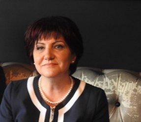 Според ГЕРБ кабинет на ИТН няма да има, но е готова на разговори с партията на Трифонов
