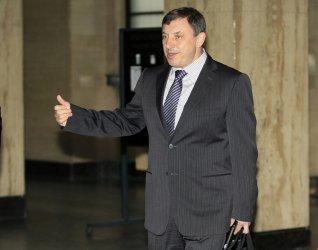 Прокуратурата се отказа от делото срещу Алексей Петров
