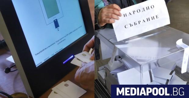 Според 51% от българите медиите трябва да оповестяват междинни резултати