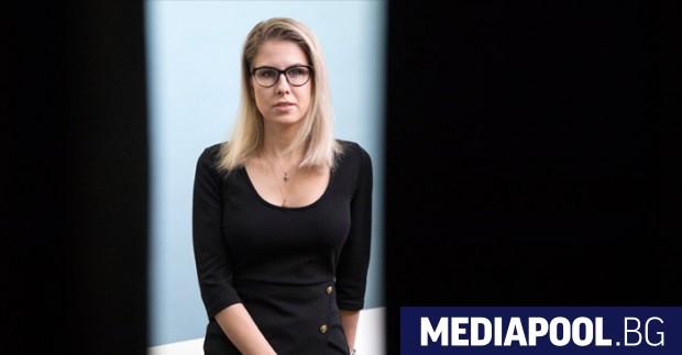 Преображенският районен съд в Москва е признал за виновна Любов