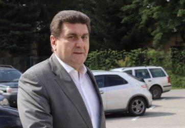 """От нефта към газа: Валентин Златев превзема фирма, за да обслужва """"Турски поток"""""""