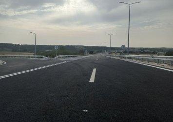 """МРРБ обещава магистрала """"Черно море"""" да се финансира по инициативата """"Три морета"""""""