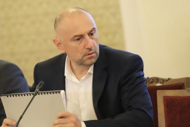 Парламентът не смята да бърза с актуализацията на бюджета