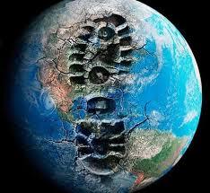 Ще купувам по-малко дрехи и ще ходя пеша: Как екообещанията влияят климата