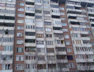 Техническите паспорти на старите сгради окончателно отпадат