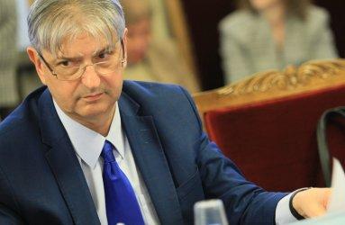 Образувано е дело за пране на пари заради сделка на депутата милионер Лъчезар Иванов