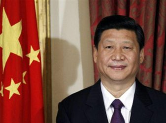 """В Китай новата учебна година започна с """"мисли на Си Цзинпин"""""""