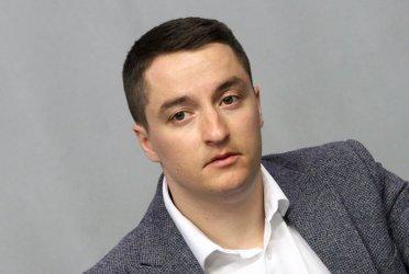 БСП: Трифонов с две изречения директно ни прати на нови избори
