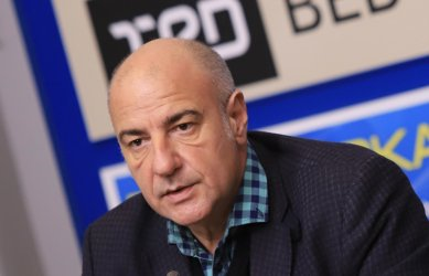 Д-р Киров: Изключването на личните лекари от домашното лечение на Covid ощетява пациентите