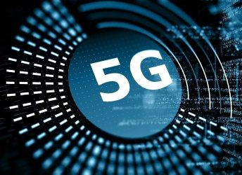"""В над 200 селища и курортa е достъпна 5G мрежата на """"Виваком"""""""