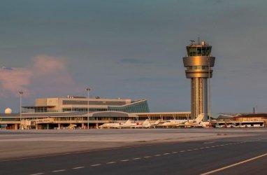 Концесионерът ще запази таксите на летище София същите през 2022 г.