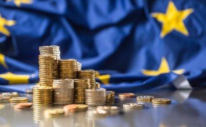 Още 120 млн. евро за български малки и средни фирми от REACT-EU