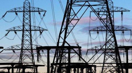Скъпият ток изправя пред фалит и ВиК операторите