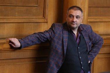 Андрей Чорбанов: Не съм виновен, че хората вярват на мен, а не на властите