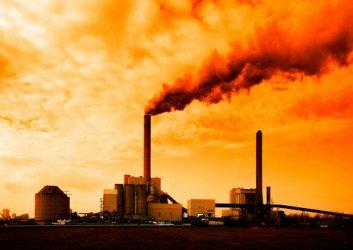 Климатичен доклад: Код червено за човечеството