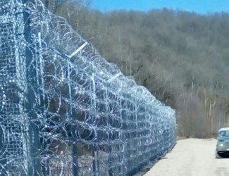 Военните се нуждаят от 4.2 млн. лева месечно, за да пазят границата
