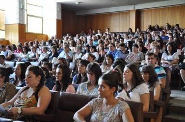 Университети ще могат съвместно да дипломират студенти