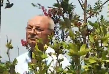 Доган няма да отиде в НС за Росенец, но градинарят Мехмед е готов да дойде