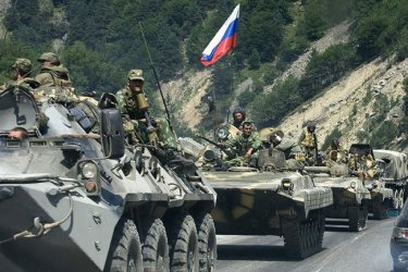 Руската военна база до Афганистан получи ново модерно въоръжение