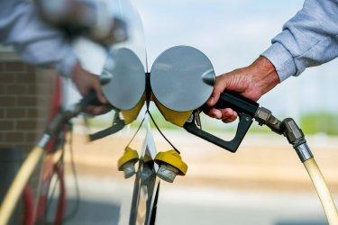 ДБ поиска ликвидация на Държавната петролна компания