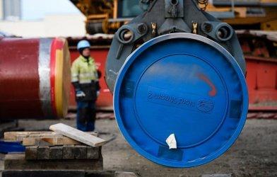 """Газовите цени в Европа ускориха спада си след обявените пуск и обеми на """"Северен поток 2"""""""