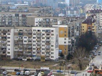 90 процента от българските градове обезлюдяват