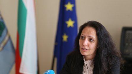 """Кметицата на """"Красно село"""" не иска да върне европарите, които сама си даде"""