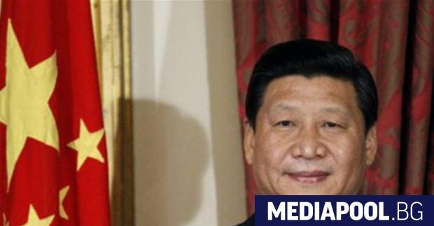 В Китай новата учебна година започна с нововъведение: в учебниците