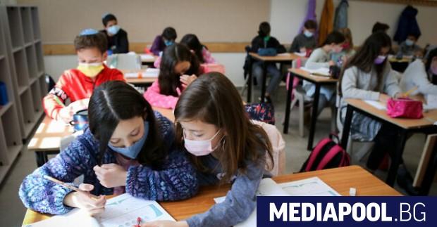 През тази седмица в редица страни започна новата учебна година
