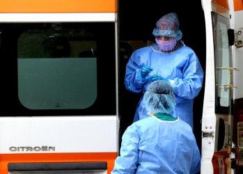 18-годишен с придружаващи заболявания е сред починалите от Covid-19