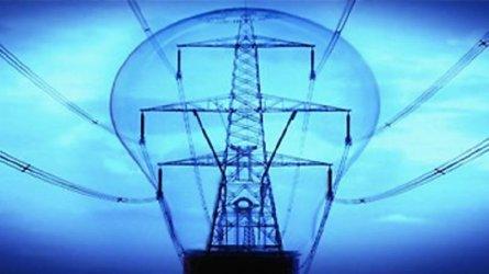Бизнесът иска компенсация за скъпия ток от 70 лева/MWh