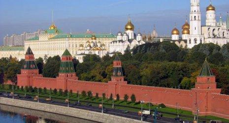 """""""Новая газета"""": В Русия работи стратегия на """"управляемата бедност"""""""