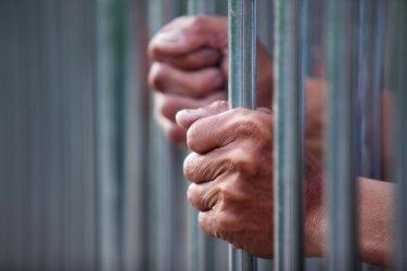 Затворник беше пратен в карцера за варене на ракия, той заведе дело за нарушени права