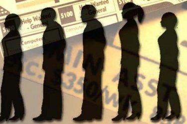 Безработицата в България през август е била 5.6%