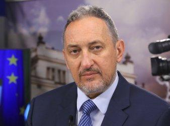 Любчо Георгиевски: Държим се като паднали от Марс и обсъждаме настървено българската окупация