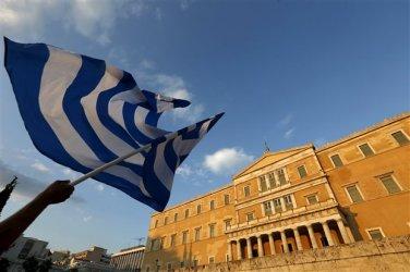Гърция обяви компенсации за домакинствата заради по-скъпия ток