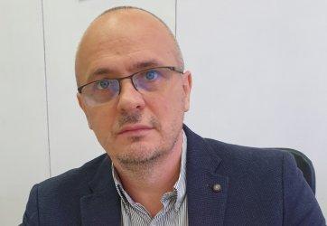 Политологът Георги Киряков: И тези избори няма да доведат до правителство
