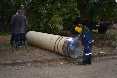 За решаване на водния проблем на Хасково са необходими 774 млн. лв.