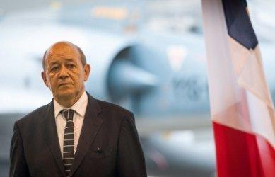 САЩ признават, че помирението с Франция ще изисква време и действия