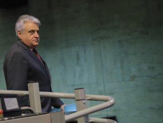 Главният прокурор прибрал делото за заплаха срещу Борисов