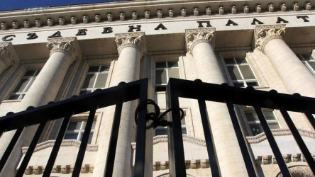 Най-натоварените с работа съдии ще вземат до три заплати бонус