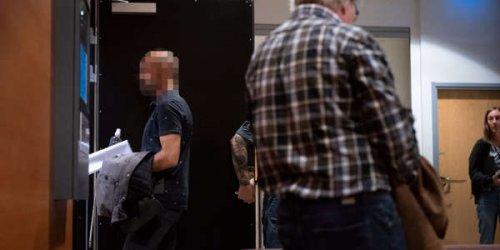 Шведски съд осъди на три години затвор мъж за шпионаж в полза на Русия