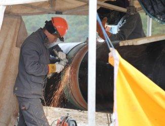 Американски дипломат: В България има сили, които не искат газовият интерконектор с Гърция да успее