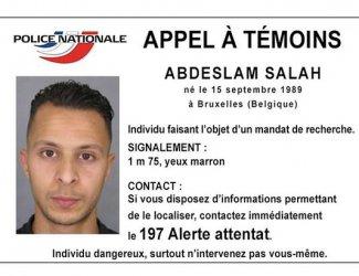 """Терористът от Париж: """"Атакувахме Франция и населението, но нямаше нищо лично"""""""