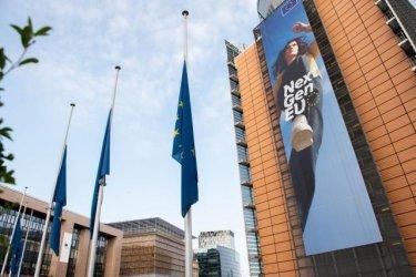"""Брюксел пуска първите си """"зелени"""" облигации през октомври"""