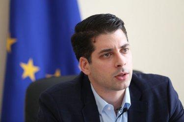 България може и да не внесе плана за възстановяване в Брюксел